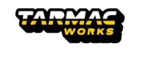 Tarmac-Works