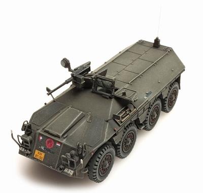 Artitec NL DAF YP 408 PWI-GR
