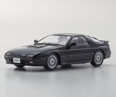 Kyosho 1:43 Mazda Savanna RX-7 Infini FC3S
