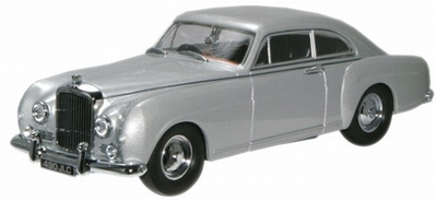 Oxford 1:43 Bentley S1 Continental 1950-1970