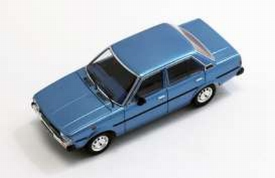 Triple9 Collection 1:43 Toyota Corolla E70 4th generation