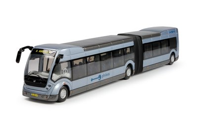 Lion Toys 1:50 L.B. Phileas bus