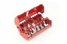 AT collections 1:32 Gramegna V86/36-300 spitmachine