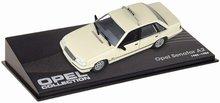 Atlas 1:43 Opel Senator A2 Taxi 1982-1986 creme